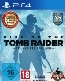 Rise of the Tomb Raider PS4 für PS4