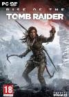 Rise of the Tomb Raider PC (PC)