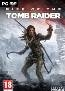 Rise of the Tomb Raider PC f�r PC