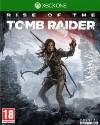 Rise of the Tomb Raider (Xbox One)