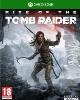 Rise of the Tomb Raider ab heute im Versand