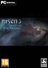 Risen 3: Titan Lords Add-on (PC Download)