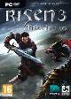 Risen 3: Titan Lords [uncut Edition] (PC Download)
