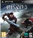 Risen 3: Titan Lords f�r PC, PS3, X360