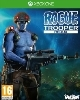 Rogue Trooper: Redux (Xbox One)