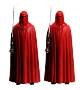 Royal Guards 2er Pack (Star Wars)