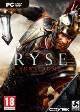 Ryse: Son of Rome [uncut Edition] inkl. Soundtrack (PC)