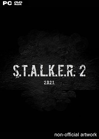 S.T.A.L.K.E.R. 2 [uncut Edition] (PC)