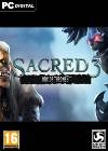 Sacred 3 (Add-on) (PC Download)