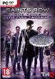 Saints Row 3: The Third - The Full Package [uncut Edition] (PC Download)