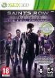 Saints Row 3: The Third - The Full Package [uncut Edition] (Xbox360)