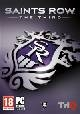 Saints Row 3: The Third [uncut Edition] (PC)