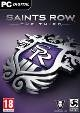 Saints Row 3: The Third [uncut Edition] (PC Download)