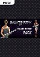 Saints Row 4 Grass Roots Pack (Add-on) (PC Download)