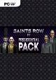 Saints Row 4 Presidential Pack
