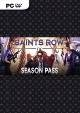 Saints Row 4 Season Pass (Add-on) (PC Download)