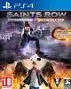 Saints Row 4 Re-elected (PS4)