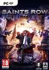 Saints Row 4 (PC Download)