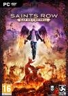 Saints Row Gat Out of Hell (PC Download)