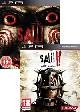 Saw Bundle (Saw I & Saw II) [uncut Edition]