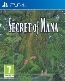 Secret of Mana für PS4