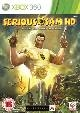 Serious Sam HD [uncut Edition] (Xbox360)