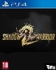 Shadow Warrior 2 [uncut Edition] (PS4)