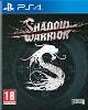 Shadow Warrior (PS4)