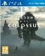 Shadow of the Colossus für PS4