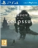 Shadow of the Colossus [EU PEGI Edition] (PS4)