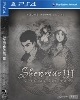 Shenmue III [Special Edition] (PS4)