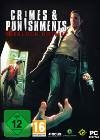 Sherlock Holmes: Crimes Punishments (PC Download)
