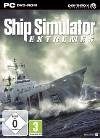 Ship Simulator Extrems (PC Download)