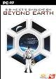 Heute neu: Sid Meiers Civilization Beyond Earth