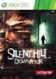 Silent Hill 8: Downpour [uncut Edition] (Xbox360)