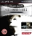 Silent Hill HD Collection für PS3