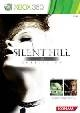 Silent Hill HD Collection [uncut Edition] (Xbox360)