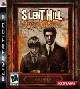 Silent Hill Homecoming [uncut Edition] (Silent Hill 5) (PS3)