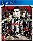 Sleeping Dogs Definitive [Limited uncut Edition]
