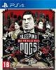 Sleeping Dogs [AT Limited Definitive uncut Edition] (PS4)