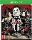 Sleeping Dogs Definitive Edition f�r PC, PS4, X1