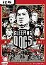 Sleeping Dogs [indizierte uncut Edition] (PC, PS3, Xbox360)