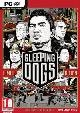 Sleeping Dogs [indizierte Limited uncut Edition]