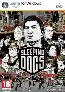 Sleeping Dogs f�r PC, PS3, Xbox360