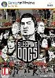 Sleeping Dogs [uncut Edition] inkl. DLC (Martial Arts)