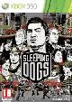 Sleeping Dogs [indizierte uncut Edition] (Xbox360)