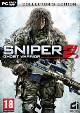 Sniper: Ghost Warrior 2 [Collectors uncut Edition] inkl. Bonus DLC (PC)
