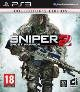 Sniper - Ghost Warrior 2 [Collectors uncut Edition] inkl. Bonus DLC