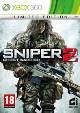 Sniper - Ghost Warrior 2 [Limited uncut Edition] inkl. Bonus DLC (Xbox360)