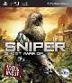 Sniper - Ghost Warrior [essentials uncut Edition] inkl. Bonus DLC (One Kill)